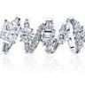 Beauvince Jewelry image