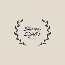 Sharon Sajal Events