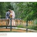 130x130 sq 1532304733 d2de372801dc3c97 wedding couple on bridge
