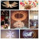 130x130 sq 1526577973 19af12df6cecf6fc chandlier wedding collage
