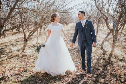 Salt lake city wedding dresses 42 salt lake city bridal for Salt lake city wedding dresses