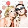96x96 sq 1526352244 08761b0b1a436f81 1526352243 9affbd428427e3a4 1526352246436 6 photo booth weddin