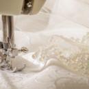 130x130 sq 1487428947144 sewingmachine1