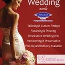 130x130_sq_1307827313438-weddingneedswsteam
