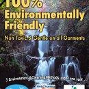 130x130 sq 1307827683438 environmentallyfriendlywaterfall