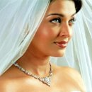 130x130 sq 1363455869923 bride2