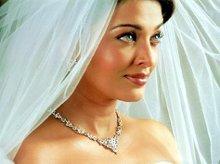 220x220 1363455869923 bride2