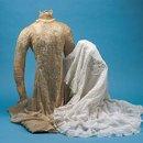 130x130 sq 1294152215553 gownrestorationpicture1
