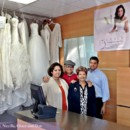 130x130 sq 1469548437122 grace wedding gown specialists family business