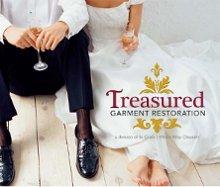 220x220 1363796119546 weddingwiresmall