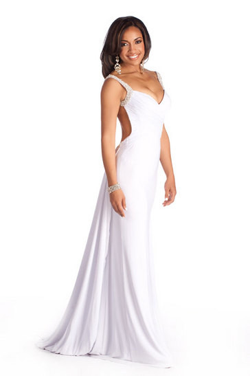 Shores Fine Dry Cleaning Wedding Gown Specialists