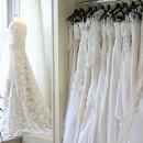 130x130 sq 1333646576014 dresses