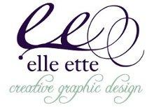 220x220 1232381755750 elleettedesigns logo