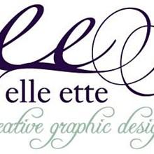 220x220 sq 1232381755750 elleettedesigns logo