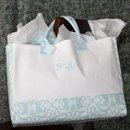 130x130_sq_1340115723694-bridebag2600x600