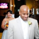130x130 sq 1340116079822 sharonivyamoorewedding1