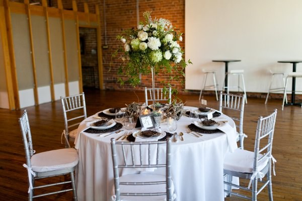 photo 5 of Sharon Ivy Events (formerly KiSS Events)