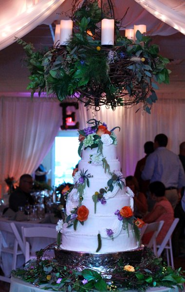 photo 80 of Sharon Ivy Events (formerly KiSS Events)