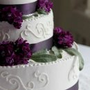 130x130 sq 1352313317374 cake7