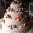 130x130 sq 1352313319247 cake1