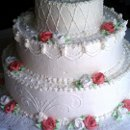 130x130 sq 1352313320956 cake2