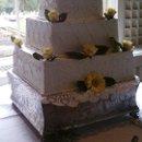 130x130 sq 1352313322698 cake3