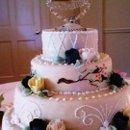 130x130 sq 1352313324335 cake4