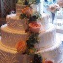 130x130 sq 1352313327821 cake6