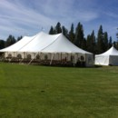 130x130 sq 1464899593612 tiewater tent