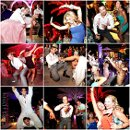 130x130 sq 1363716711065 34party