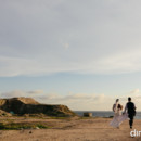 130x130 sq 1421273982964 australian destination wedding in los cabos mexico