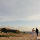 130x130 sq 1421273982964 australian destination wedding in los cabos mexico