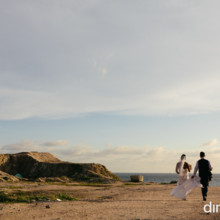 220x220 sq 1421273982964 australian destination wedding in los cabos mexico