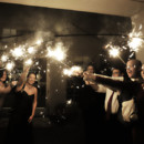 130x130 sq 1375390939738 sparklers