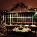 130x130_sq_1388893821516-holidaygrilltre