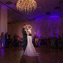 130x130 sq 1460997575 774f1931bdd75372 wedding image
