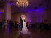 220x220 1460997575 774f1931bdd75372 wedding image