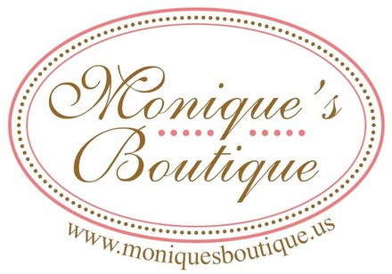 Monique's Boutique