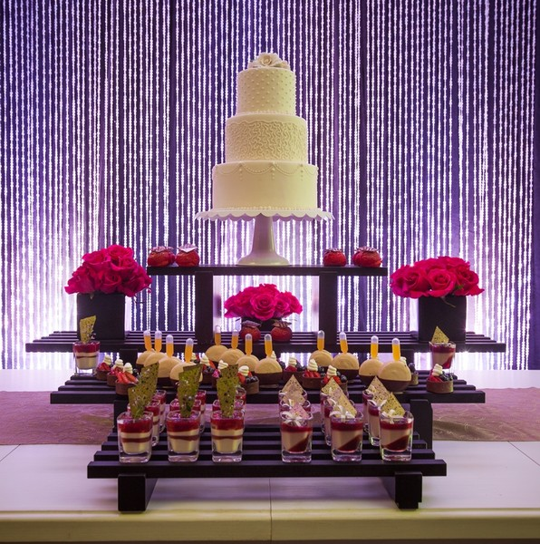 vegan wedding cakes orlando fl orlando world center marriott orlando fl wedding venue 21568