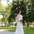 130x130 sq 1476984143035 bridefront