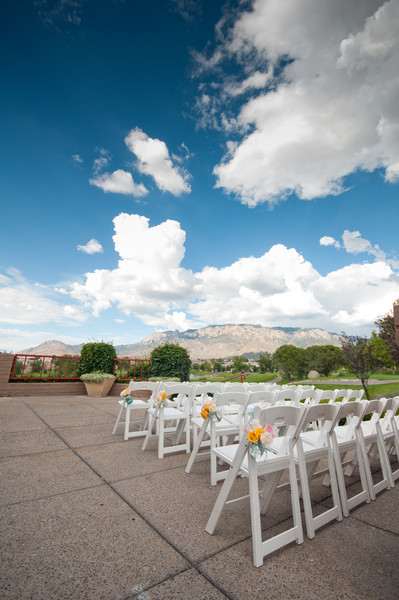 Tanoan Country Club Albuquerque Nm Wedding Venue