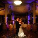 130x130 sq 1331706751901 dancinginlights