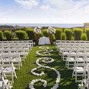 130x130 sq 1524651393 531eaa7e513175e2 1397171044688 weddinglawnfinalgold
