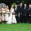 130x130_sq_1224943277640-bridalparty110