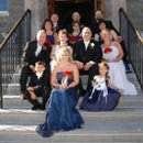 130x130_sq_1255362874052-bridalpartyonstepsofchurch