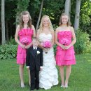 130x130_sq_1359302718648-bridalpartypic
