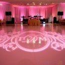 130x130 sq 1278428729171 eventdesigngobolighting