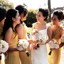 130x130 sq 1349470201325 christychangweddingcheerful