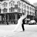 130x130 sq 1331525917609 weddingphotographer