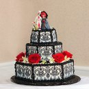 130x130 sq 1331526097245 ericazacharywedding0007